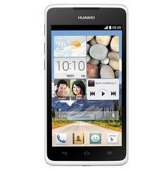 #Android Huawei presenta su Y530 un terminal para la gama baja de Android. - http://droidnews.org/?p=1319