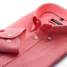 Executive Men's Shirt Business Shirts, Men Fashion, Casual, Clothing, Pattern, Jackets, Shoes, Formal Shirts, Men's Apparel