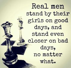 Real Men and Real Woman. Ride or Die as I've been told. I ride all day! Words Quotes, Wise Words, Me Quotes, Mentor Quotes, Wise Sayings, Couple Quotes, Funny Quotes, Bob Marley, Relationships Love