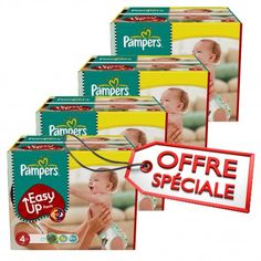 https://www.tooly.fr/couches-pas-cher/tooly-maxi-giga-pack-jumeaux-840-couches-pampers-easy-up-taille-4