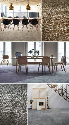22 best product composure images new carpet design trends rh pinterest com