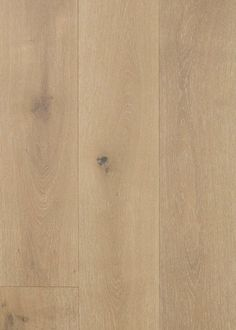 HANDWERX Wire Brushed Wide Plank - Engineered Hardwood Flooring - Wire Brushed Wide Plank - Sawn Face - Tongue