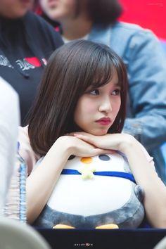 Kpop Girl Groups, Korean Girl Groups, Kpop Girls, Nayeon, K Pop, San Antonio, All About Penguins, Twice Korean, Sana Momo