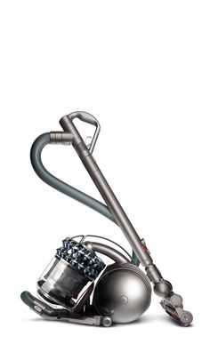 Dyson DC54 Animal Pro / Powerful complete clean around the home