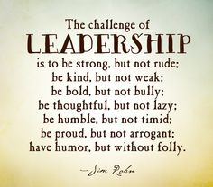 The challenge of Leadership Jim Rohn purposely modeled himself after a successful mentor who was nonpretentious. The challenge of Leadership Jim Rohn purposely modeled himself after a successful mentor who was nonpretentious. Servant Leadership, Leadership Tips, Leadership Development, Educational Leadership, Quotes About Leadership, Coaching Quotes, Examples Of Leadership, Books On Leadership, Professional Development