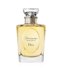 Diorissimo Dior for women