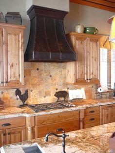 9 Bronze Hoods Ideas Kitchen Remodel Kitchen Hoods Kitchen Inspirations
