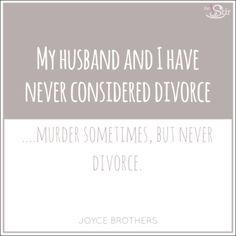 67 Best Funny Marriage Quotes Images Funny Marriage Quotes Funny