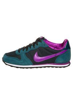 https://www.zalando.de/nike-sportswear-genicco-sneaker-ni111s03p-p11.html