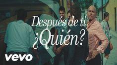 La Adictiva Banda San José de Mesillas - Después de Ti, ¿Quién?