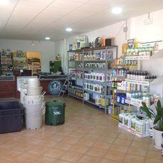 Encuentra tus productos Agrobeta