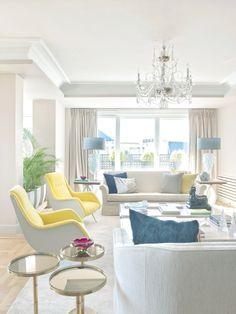 #decor, #interiors #design #color #montsegarriga #beatrizaparicio #miriam_alia,#livingpink #nuevoestilo