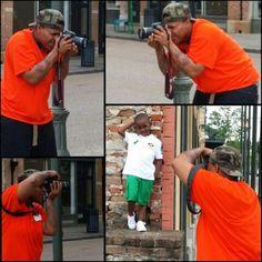 Photography life