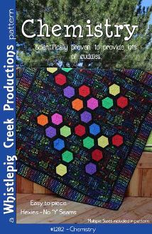 Periodic table of the elements quilt periodic table embroidery is that the periodic table this fun quilt is available in multiple sizes x x x urtaz Image collections