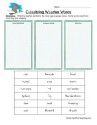 classifying animals worksheets and sorting on pinterest. Black Bedroom Furniture Sets. Home Design Ideas
