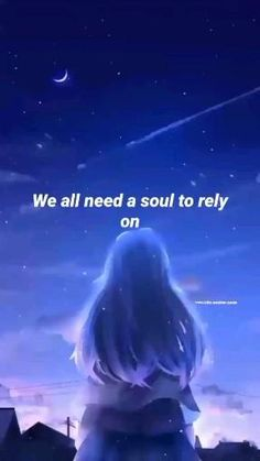 Just Lyrics, Pop Lyrics, Country Song Lyrics, Romantic Song Lyrics, Best Song Lyrics, Romantic Songs Video, Happy Music Video, Music Video Song, Music Videos