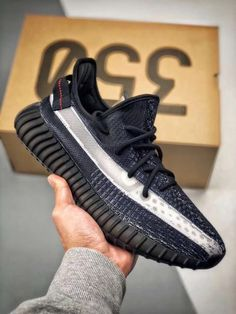 8ed73f4008114 34 Best 2018 New adidas Yeezy Boost 350 V2 images