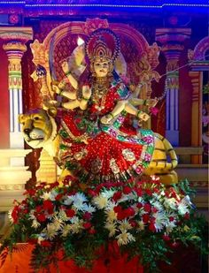 Maa Durga Image, Durga Kali, Kali Mata, Shiva, Durga Images, Krishna Images, Krishna Art, Maa Durga Hd Wallpaper, Lord Krishna Wallpapers