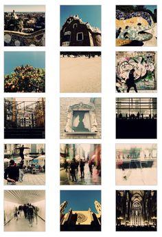 Lens:  Florence  Film:  Otto http://hipstography.com/en/combos-2/combo-327-michaela-meerkatz-2.html