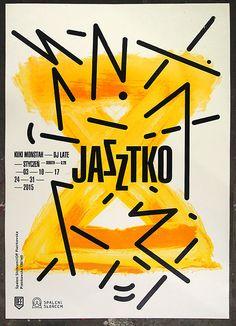 https://www.behance.net/gallery/24631619/JAZZTKO-II
