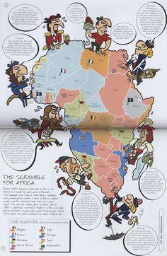 http://4.bp.blogspot.com/_EFx9EjphG2U/TKtHymXXmlI/AAAAAAAAA38/LPvGoDxciPQ/s1600/scramble_for_africa.jpg