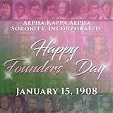 founders' day aka - Yahoo Image Search Results Aka Founders, Yahoo Images, Image Search