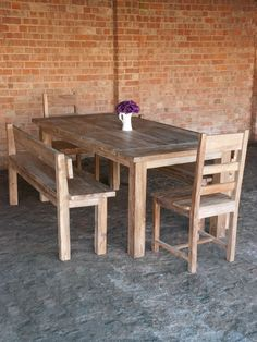 DIY Dinner Table Plans Wooden PDF Carpentry Diy Blog And Bench Set Dining