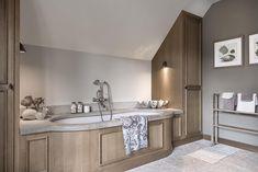 Renovatie Badkamer Dessel : Best badkamers luxus wonen images in bath