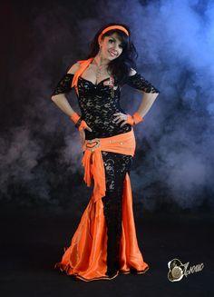Фотографии ₪₪₪ Oriental ♔ Вelly Dance ₪₪₪ – 10 альбомов Belly Dance Outfit, Belly Dance Costumes, Dance Outfits, Dance Dresses, Genie Costume, Elven Princess, Dance Makeup, Egyptian Costume, Fantasy Gowns