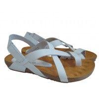 52f8909d Zapatos Online - Tu Tienda de Zapatos Online | Marlos Online. #Bios- Anatómicos Ibiza 718 #YOKONO
