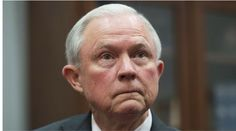 Fact Check: Jeff Sessions Told 3 Major Lies in His Confirmation Hearing