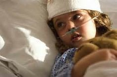 Raising Godly Children: Why would a loving and holy God allow a child to suffer through a serious illness such as cancer? Raising Godly Children, Children And Family, Not Having Kids, Child Life Specialist, Parental Consent, New Law, Sick Kids, Childrens Hospital, Baby Kind