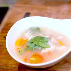 Food N, Diy Food, Food And Drink, Love Eat, Love Food, Fish Recipes, Chicken Recipes, Indonesian Cuisine, It Goes On