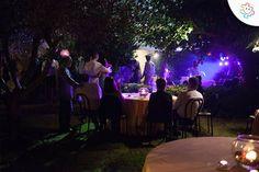 La festa di Fine Estate - organizzata per la raccolta fondi da dedicare all'acquisto di Lavagne Interattive Multimediali per la Nuova Direzione Didattica di Vasto in Abruzzo, è stata un vero successo. A tutti quanti hanno partecipato per rendere indimenticabile questa serata di festa, i più sinceri e stimati ringraziamenti da parte della Be With Us Onlus.