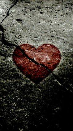 Best 25+ Broken heart ...