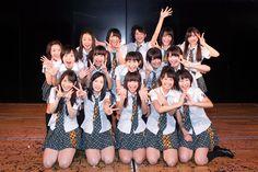 Kyoko Nishiyama - Google+ - 今日12/15(土)のAKB48劇場は「会いたかった」\(^o^)/ NMB48 チームBⅡのメンバーを中心に、…