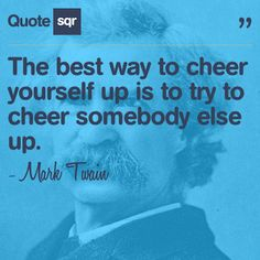mark twain quotes | Tumblr