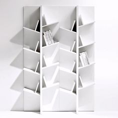 Tree Bookshelf | Urb