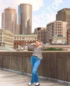 """SARAH 