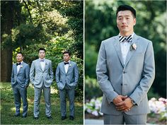 groomsmen looks