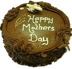 Chocolate cake for your mom. we delivery fresh gifts to Mumbai. Fast and same day home delivery to Mumbai.  Visit our site : www.mumbaiflowersdelivery.com/flowers/mothers-day-flowers-to-mumbai.html