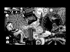 El Secreto de Nikola Tesla - La Energía Cuántica de las Pirámides. - YouTube