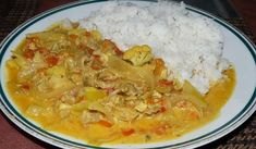 Thai Red Curry, Menu, Treats, Ethnic Recipes, Cooking, Menu Board Design, Sweet Like Candy, Goodies, Sweets