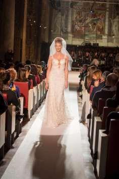 Randy Fenoli #wedding #weddingdress #dress #style #bridal #bride