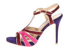 LookAllure. LookAllure · Shameless in Shoe-Love · Customized Women s Satin  Ankle ... e2fc64ce1017