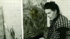 Além de Frida Kahlo: 10 outras artistas mexicanas importantes engajadas
