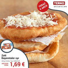 Hot Dog Buns, Hot Dogs, Bagel, Camembert Cheese, Menu, Bread, Food, Basket, Menu Board Design