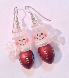 9226fed0cbaf7 60 Best Vintage Christmas Holiday Jewelry Ornaments And Other Cool ...
