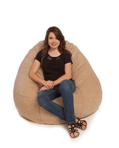 Our ultra suede bean bag chairs are full washable and come in 15 different colors. Each Beanbag is customizable with an embroidered name. Large Bean Bag Chairs, Large Bean Bags, Color, Design, Colour, Colors