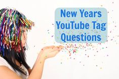 new years youtube tag
